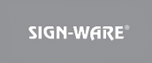 sign-ware